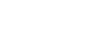 RB Express Electric